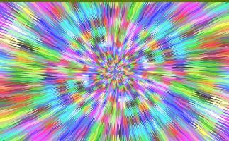 méthode hypnose pour arrêter de fumer